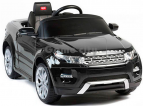 81400 Range Rover Evoque (Black)