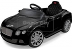 82100 Bently Continental GT(Black)