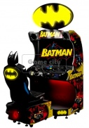 "BATMAN 42"" Single"