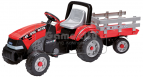 IGCD0551 Maxi Diesel Tractor