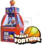 Basket Fortune